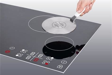 adattatore pentole per piano cottura induzione 5 piani di cottura a induzione adatti alla mansarda un
