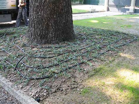 impianti di irrigazione giardini impianti di irrigazione sassuolo reggio emilia