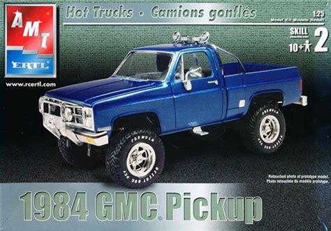 1984 chevy dually lowering kit autos weblog
