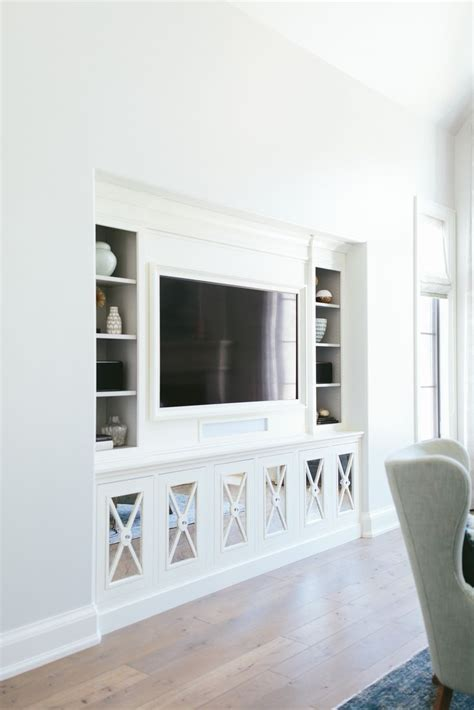 base cabinets for built ins living room built ins architectural feature on cabinets