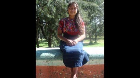 imagenes bellas de guatemala lindas mujeres de guatemala 2013 youtube