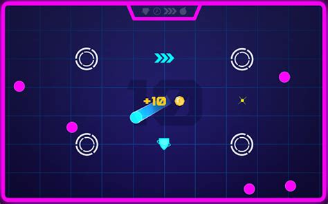 zone apk dot zone apk for windows phone android and apps