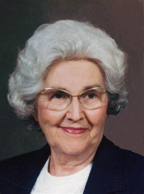 eula davis obituary lewisburg ky price funeral home
