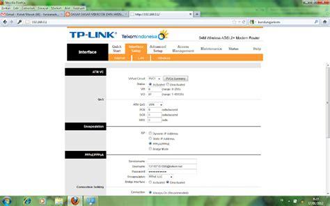 Tutorial Html Adalah | tutorial it pemula fitur modem adsl dengan gambar bagian 1