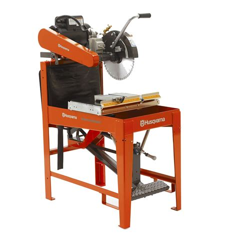 masonry bench saw radial arm masonry saw bench benches