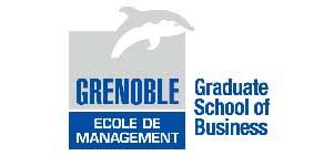 Grenoble Mba by Grenoble Time Mba Essay Writing Tips