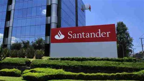 santander bank de banking related keywords suggestions for santander mexico