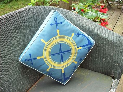 boat seats made best 25 boat seats ideas only on pinterest pontoon boat