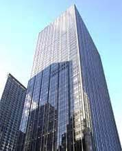 100 Avenue Of The Americas 7th Floor by Offices Nyc Rent Nyc Offices Davinci