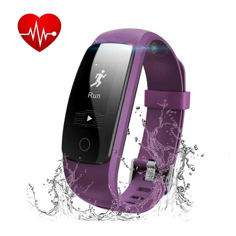 best waterproof fitness tracker top 10 best waterproof fitness trackers reviews in 2018
