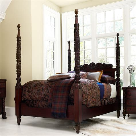 ralph lauren bedroom furniture safari bedroom by ralph lauren home bloomingdale s