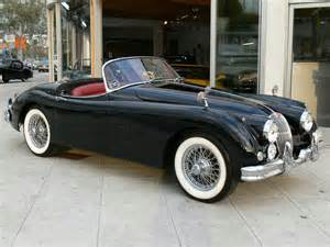 Jaguar Xk150 For Sale South Africa Jaguar Taringa