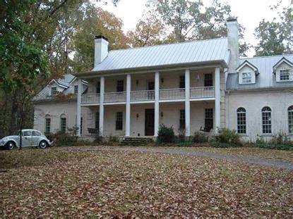 somerville tn homes for sale weichert
