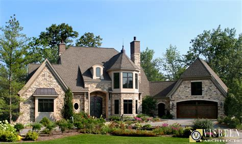 french style home plans french country style homes www pixshark com images