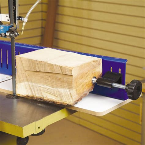 packard woodworking accuright circle cutter products packard