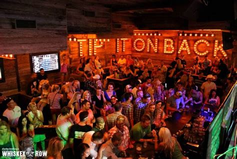top bar country songs 5 of the best country bars in phoenix nightlife