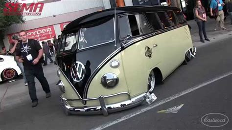 custom volkswagen bus custom vw bus www pixshark com images galleries with a