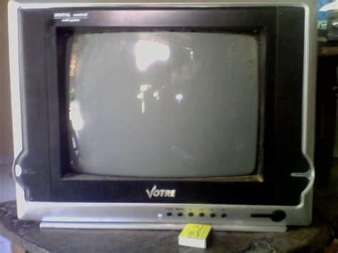 Servis Tv Panggilan Jogja kumpulan service mode atau menu factory setting tv china