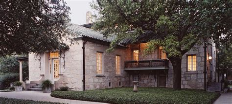 guenther house restaurant san antonio tx the guenther house house plan 2017