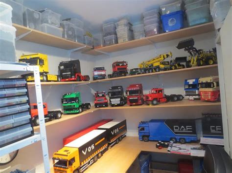 lego clean your room 182 best images about hobby rooms and workshops on models miniature and workbenches