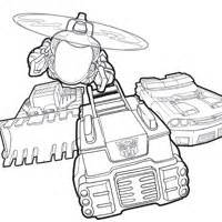 rescue bot coloring pages transformers rescue bots coloring pages and promo still