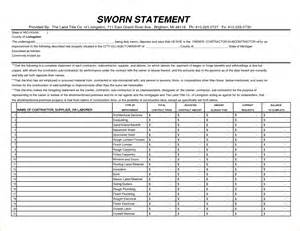 sworn construction statement 300223870 gif pay stub template