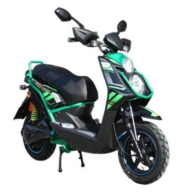 apachi kent  elektrikli motosiklet  alisveris