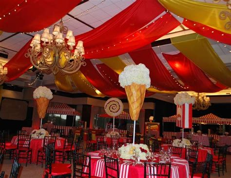 themes of carnival carnival theme bar mitzvah quot bat mitzvah carnival theme