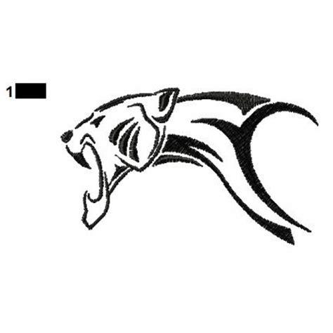 cartoon lion tattoo designs lion tattoo embroidery designs 22