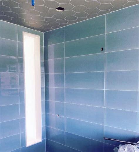 Modern Bathroom Ceiling by Top 50 Best Bathroom Ceiling Ideas Finishing Designs