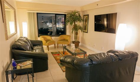 two bedroom suites las vegas two bedroom las vegas suite las vegas luxury suite rentals