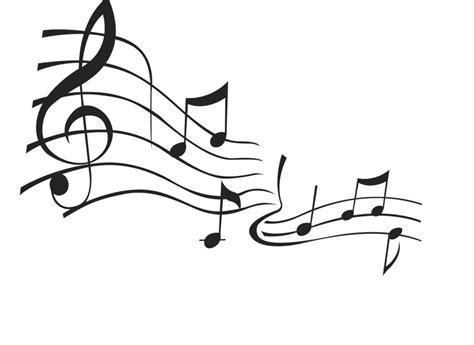 free design music music borders clip art clipart best