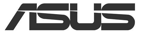 Logo By Logo asus logos brands and logotypes