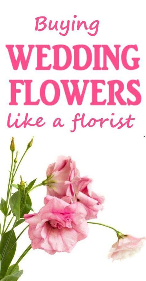 Wholesale Florist by 42 Best Wholesale Florist Supplies Images On