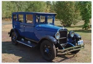 jim vaillant s fleet lakehead antique car club