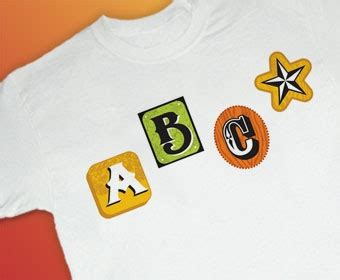 printable iron on letters free 107 best images about free printable tshirt transfer