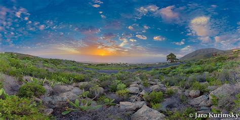 Landscape Photography Locations Top Tenerife Landscape Photography Locations Pixtweaks
