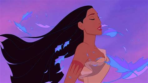 disney princess facts to make you feel l oh my disney