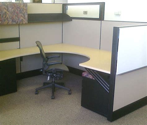 used office furniture san fernando valley used office furniture san fernando valley 28 images