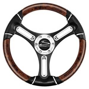 Steering Wheels For Pontoon Boats Ongaro Boat Steering Wheels Ski Boat Wheels