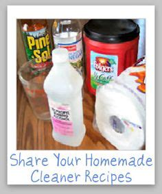 homemade upholstery cleaner recipe green living on pinterest homemade cleaning products