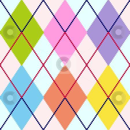 argyle pattern svg argyle clip art cliparts