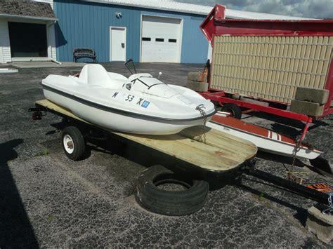 vintage fiberglass boats for sale in florida 63 classic fiberglass speed boats old finned boats
