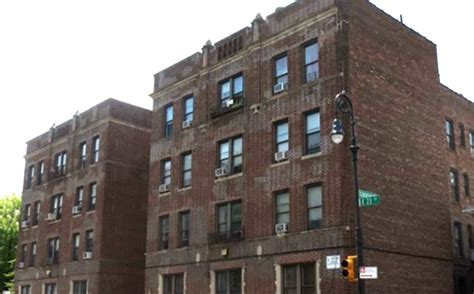 midwood section of brooklyn 229k per unit for 837 e 22nd st and 754 e 23rd st
