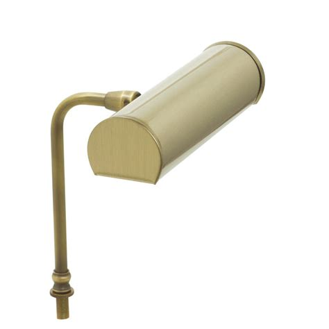Lectern Battery Operated Led Light Concord L And Shade