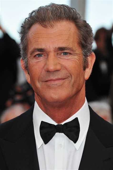 Mel Gibson Is At It Again by Mel Gibson Biograf 237 A Pel 237 Culas Series Fotos V 237 Deos Y