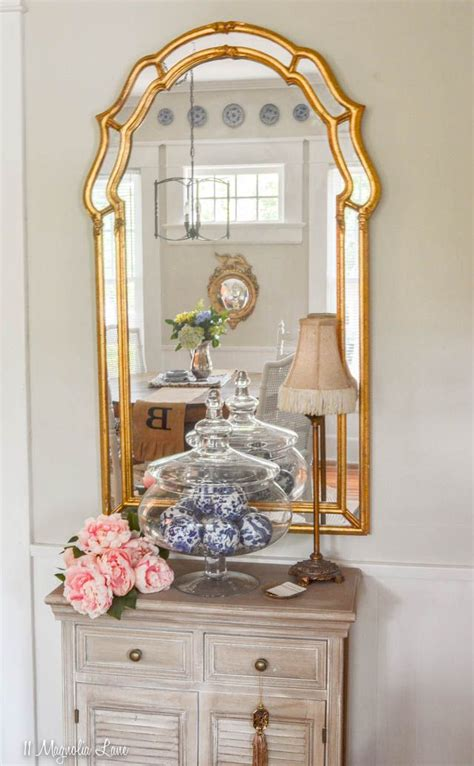 home goods mirrors lovely home goods bathroom mirrors