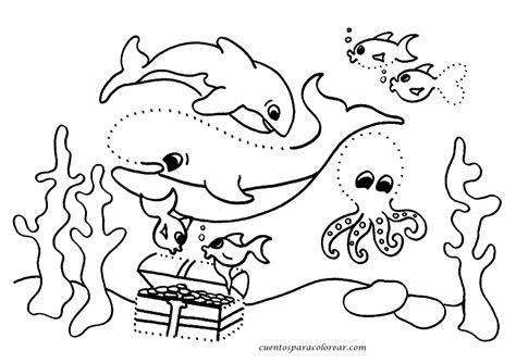 imagenes educativas para imprimir y colorear fichas educativas de dibujar