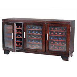 vintage keeper 500 wine cabinet vintage keeper vp500