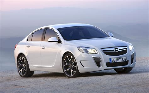 opel insignia 2014 opel insignia opc 2014 wallpapers 1680x1050 390673